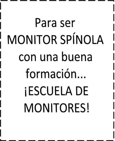 monitores 3 1
