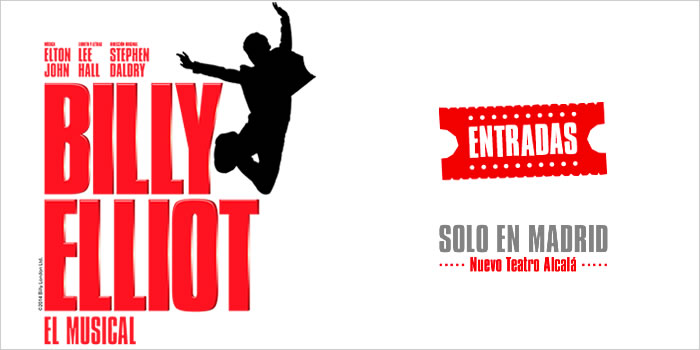 billy-elliot-el-musical-21871